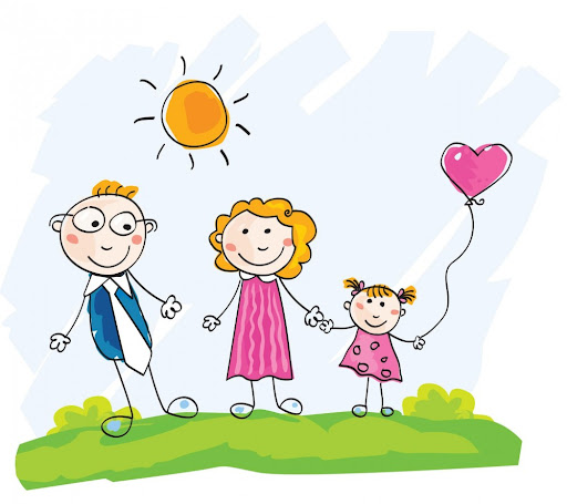 Сочинение о важности семьи