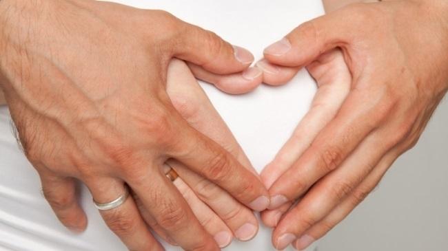 картинка рука женская и мужская (15)