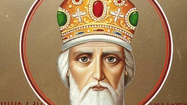 11 августа картинки на Рождество святителя Николая Чудотворца (4)