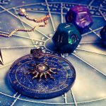 Как астрология может помочь нам стать счастливыми?