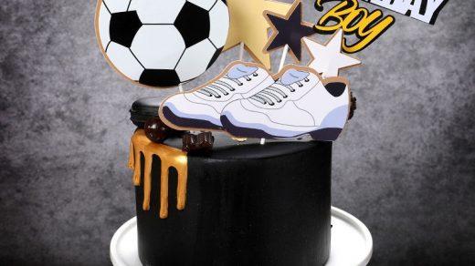 С днем рождения картинки красивые и спортивные   сборка (13)