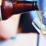 Малоизвестный факт о вреде алкоголя