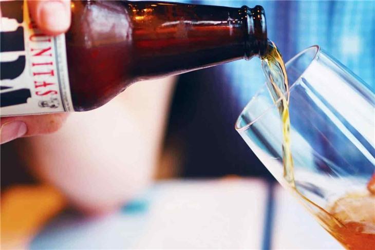 факт о вреде алкоголя 1