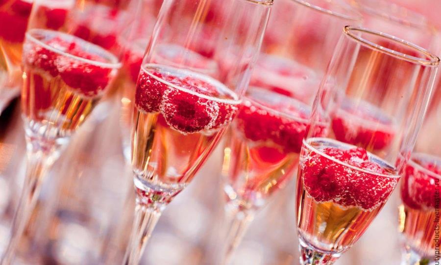 Картинки на Международный день шампанского - подборка (11)