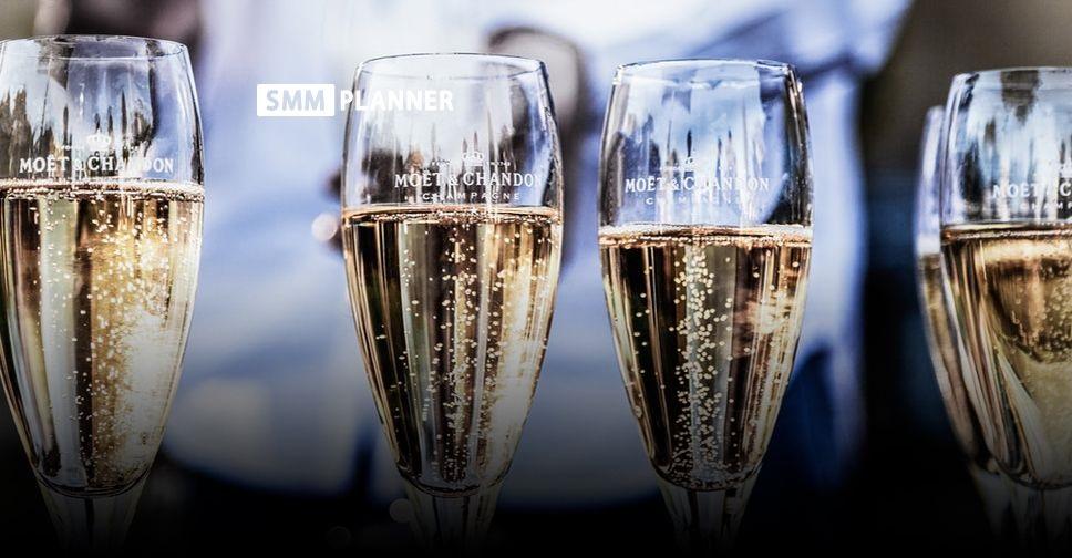 Картинки на Международный день шампанского - подборка (13)