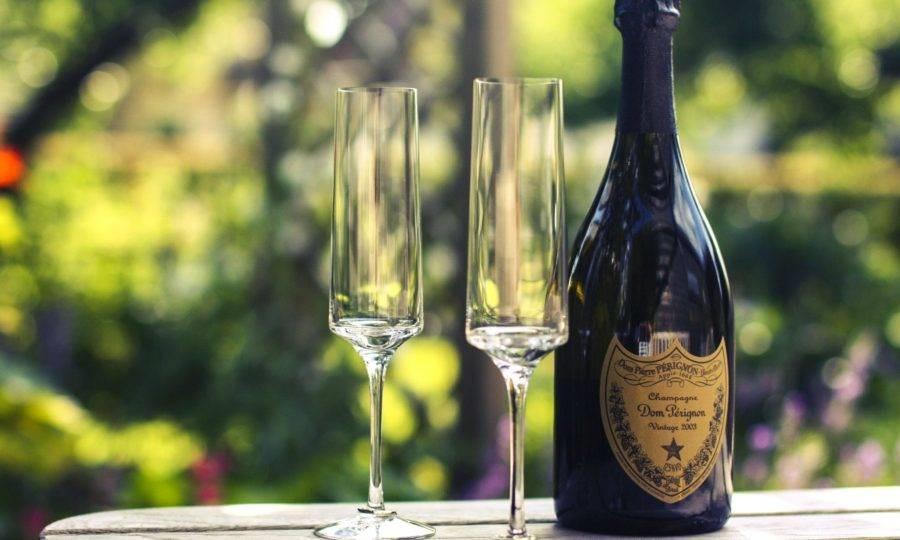 Картинки на Международный день шампанского - подборка (17)