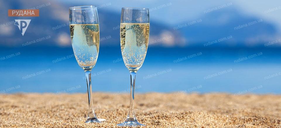 Картинки на Международный день шампанского - подборка (19)