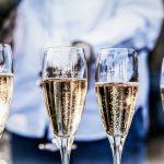 Картинки на Международный день шампанского — подборка
