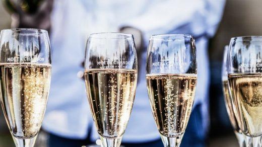 Картинки на Международный день шампанского   подборка (20)