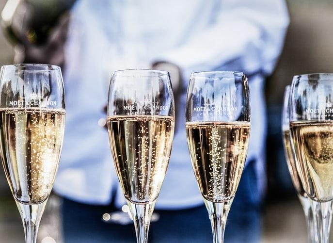 Картинки на Международный день шампанского - подборка (20)