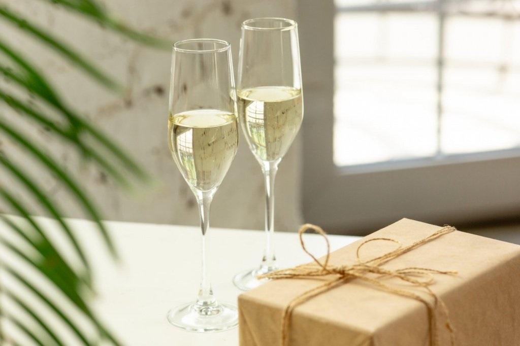 Картинки на Международный день шампанского - подборка (21)
