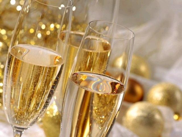 Картинки на Международный день шампанского - подборка (23)