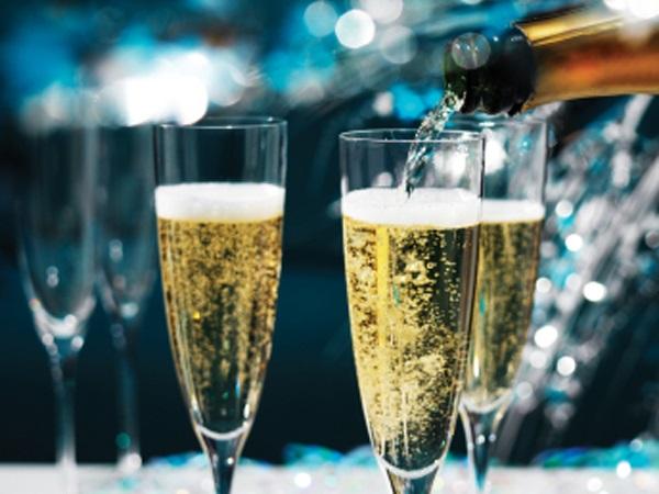 Картинки на Международный день шампанского - подборка (3)