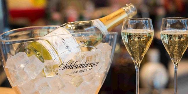 Картинки на Международный день шампанского - подборка (4)