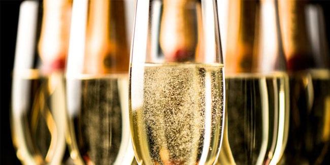 Картинки на Международный день шампанского - подборка (5)