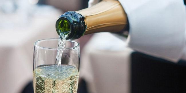 Картинки на Международный день шампанского - подборка (6)