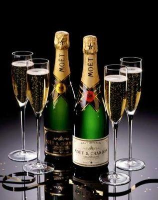 Картинки на Международный день шампанского - подборка (7)