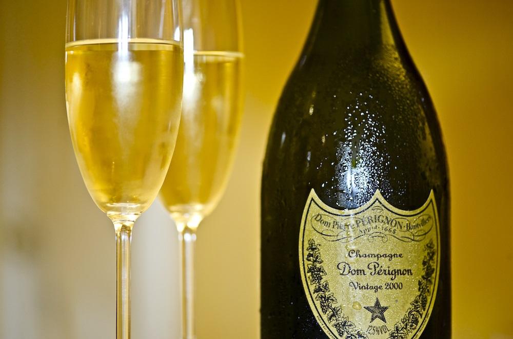 Картинки на Международный день шампанского - подборка (9)